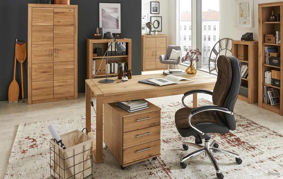 Jakých parametrů si všímat při koupi kancelářského křesla?