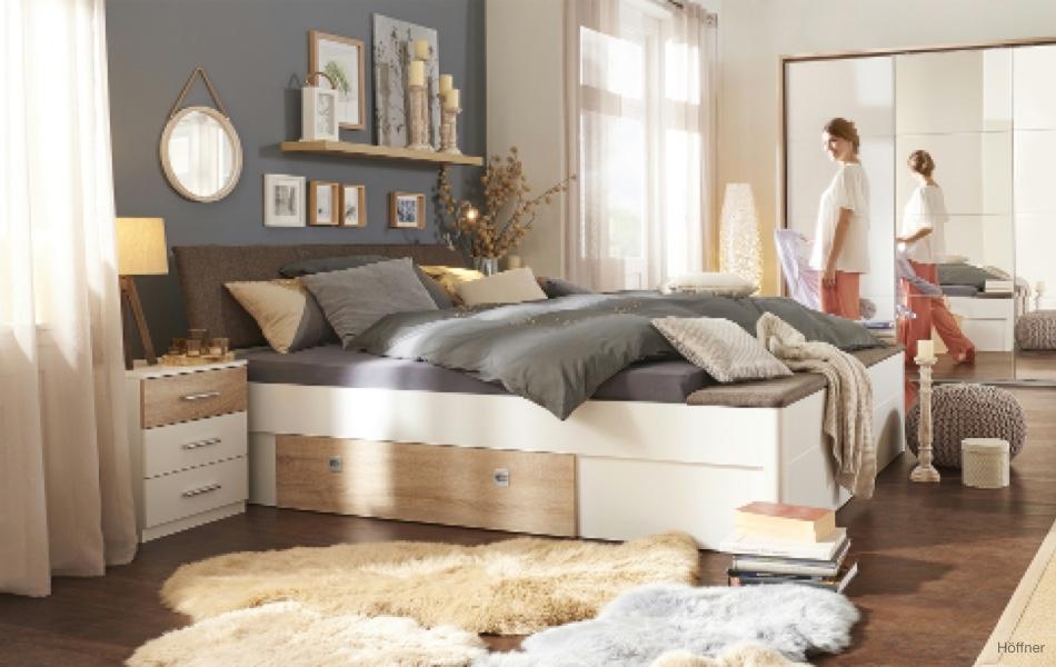 Ako vyčistiť matrac od roztočov