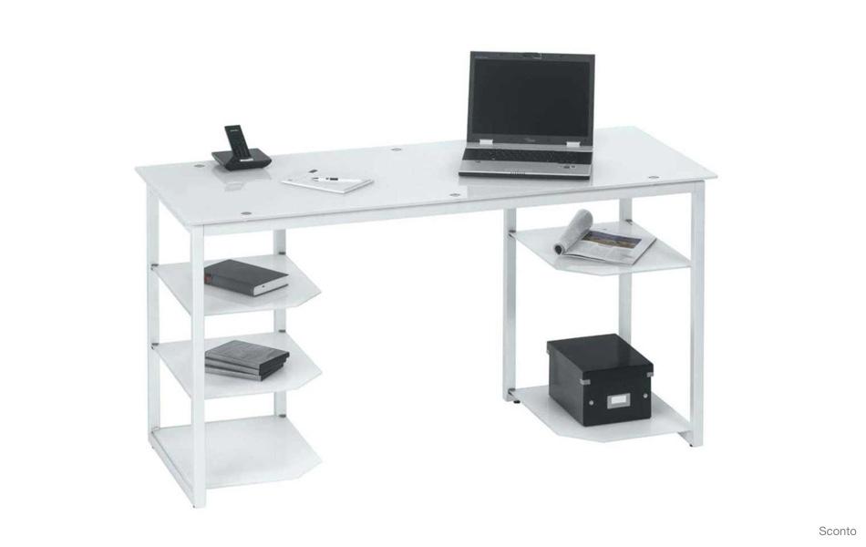Ako vyberať pracovný stôl?